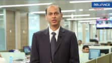 My TV : Low earnings growth among top four risks for market in Samvat 2074: Sunil Singhania