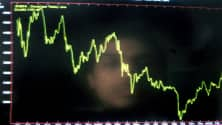 My TV : See market correcting if 9980-9960 is taken out: Experts