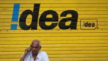 My TV : See downside in Idea Cellular: Prakash Gaba