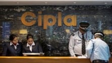 Cipla Q4: Net profit seen at Rs 346.8 crore, revenues could rise to Rs 3,790 crore: Poll