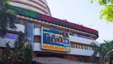 My TV : PSU banks recapitalisation imperfect way of stimulating economy: Udayan Mukherjee