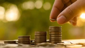 Looking to park your surplus cash? Why not consider liquid funds