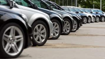 Little known facts about auto insurance and how premium rates are determined