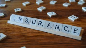 Dont skip these financial ratios before you buy an insurance plan