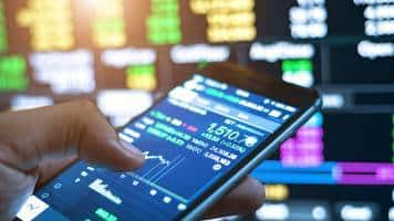 Deutsche Bank sees up to 12% upside in Sensex to 37000 by Dec-2018: Abhay Laijawala