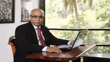 Crucial support for Nifty at 9700; 4 stocks to buy, sell today: Prakash Gaba