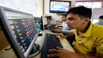 Market likely to be volatile till Gujarat polls outcome, hedge your portfolio: Expert