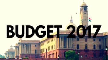 Image result for Budget 2017 – allocation of AYUSH ministry hiked by 8%
