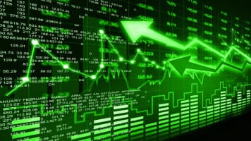 D-Street Buzz: Nifty auto outperforms with Ashok Leyland up 5%; HPCL jumps 4%, realty stocks gains