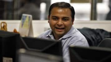 Expect market to deliver 15-18% returns every year, bullish on banks: Edelweiss