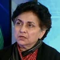 Budget 2017: Divestment of IDBI Bank is not off the table, says Anjuly Duggal