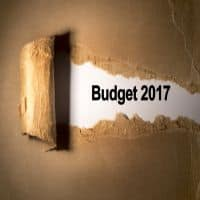 Union Budget will not have an impact on state polls: Gangwar