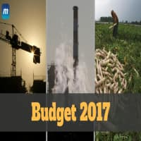 Budget 2017: Should encourage ETF as an investment option