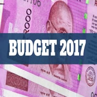 Union Budget 2017-2018 Review: Arihant Capital
