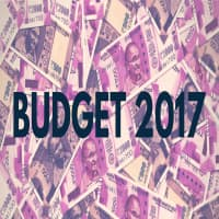 Economic Survey 2017: Survey indicative of reformative Budget: India Inc