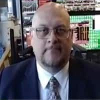 Here are Bart Meleks views on metal prices
