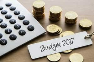 Budget 2017: 3 key hopes of the realty market