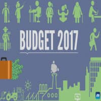Union Budget 2017-18: Cautious with focus on affordable housing: Sunil Mishra