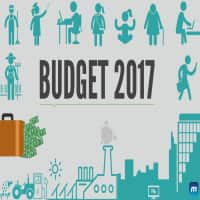 Union Budget 2017-18: Indian businessmen in Gulf welcome budget with a caution