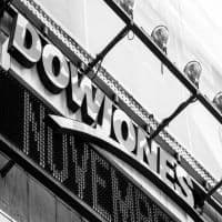 COMMENT: Why the Indian market rally isn't a patch on Dow's