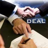 CCI clears Emerson Electric, Nidec Corp deal