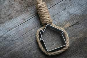 Demonetisation: Premium properties, land worst affected