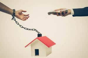 Deposit interest or property may be attached: SC warns Unitech