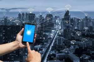Government to utilise geo-spatial technology to build smart cities