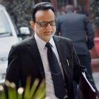 Budget 2017: Expect revenue growth of 17% in current yr says revenue secy