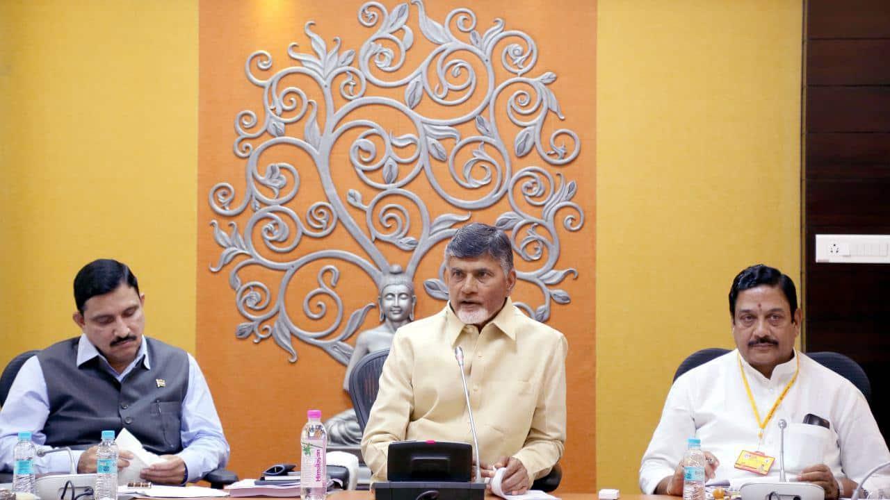 Andhra Pradesh to showcase India's e-Gov mettle