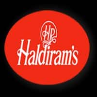 Haldiram's knows exactly how to tickle the taste buds of Indians