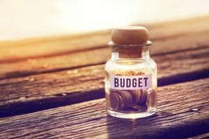 Home buyers wish-list for Budget 2017: Remove investors, encourage end-users