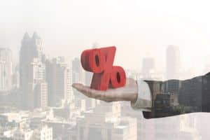 How and why will the current reduction in lending rates, affect home loan rates?