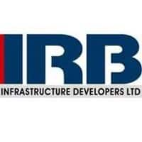 IRB Infra appoints former NHAI chief as board chairman