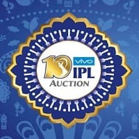IPL Auction 2017: England's Ben Stokes, Tymal Mills are top buys