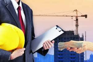 M&A and InvITs to account 12% of total infrastructure fund requirement