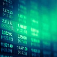 CPSE ETF's second tranche lists on exchanges