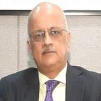 Will ensure H-1B reforms don't hinder India's IT sector: NASSCOM