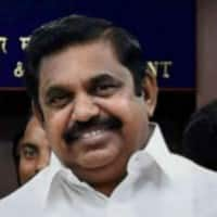 Tamil Nadu Assembly: CM Palaniswami wins trust vote after ruckus, Opposition walkout