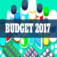 Health Budget hiked by 28%; 5,000 PG seats to be created