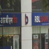 After IndusInd Bank, RBL enters race for merger with Bharat Fin