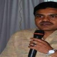 Sanjay Nirupam offers to quit after Cong drubbed in most places