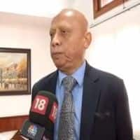 Railway Budget: Hopeful of meeting operating ratio target, says Rly Board Member