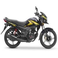 HMSI launches new CB Shine SP bike priced Rs 60,914