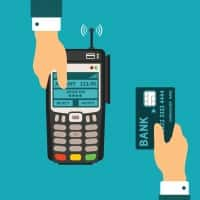 Buy Bharat Electronics, Larsen & Toubro, HDFC Bank: Geojit