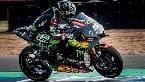 MotoGP: Tech3 and Yamaha to part ways after 2018 season