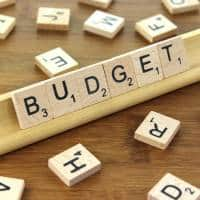 My TV : Here's what rural India wants from Budget 2018