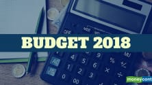 My TV : Expect Budget 2018 to be prudent & sensible: Geoffrey Dennis