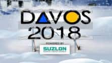 My TV : Davos 2018: What to expect?