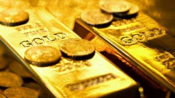 Will gold remain a good investment bet in 2018 amid stock market volatility?